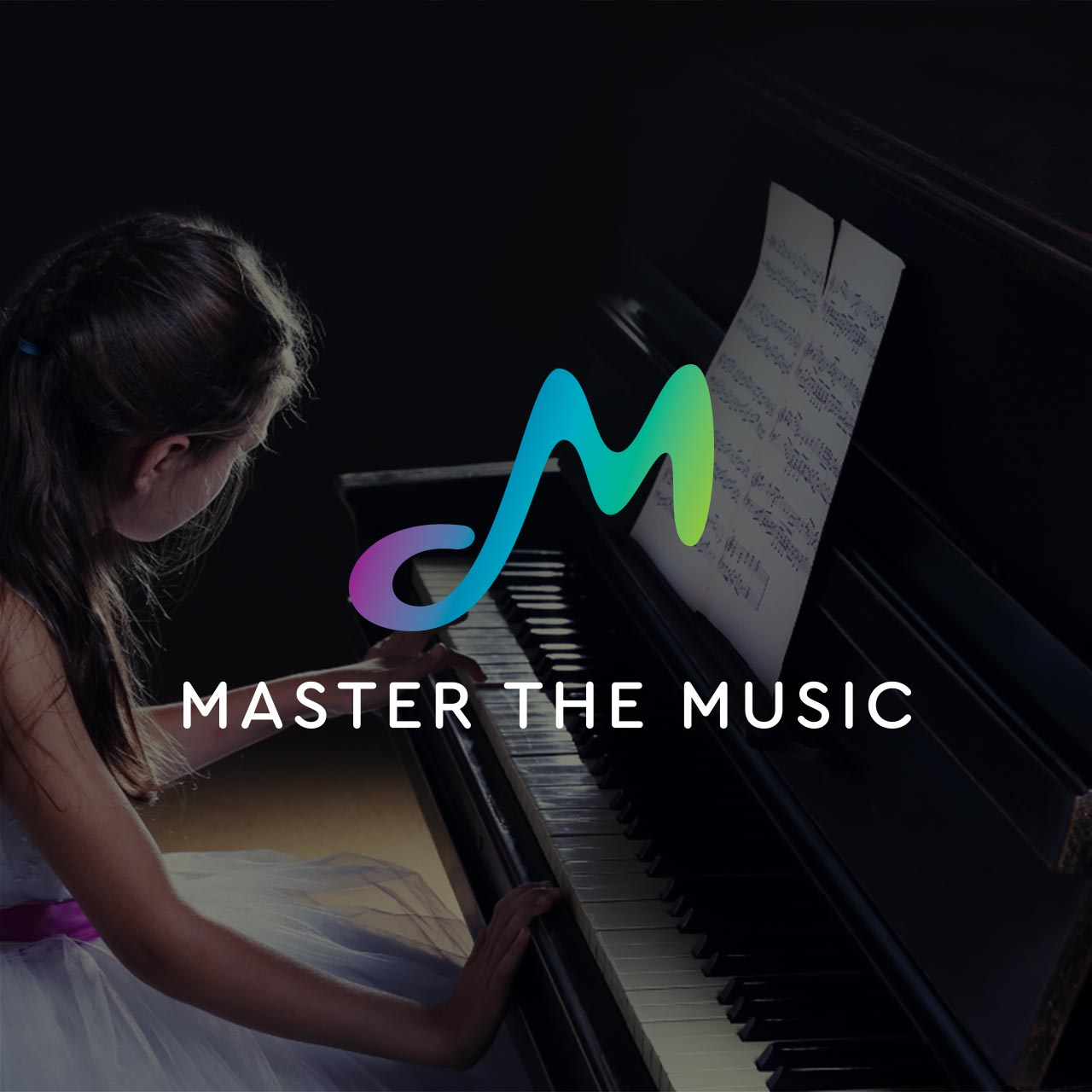 Master the Music