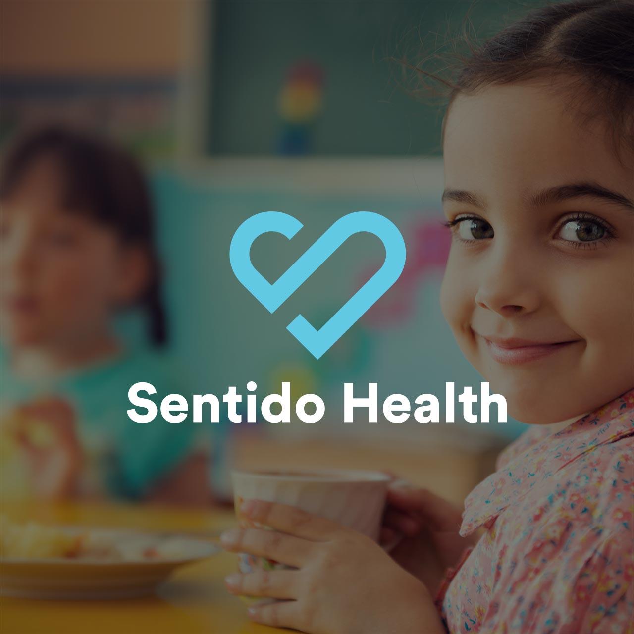 Sentido Health